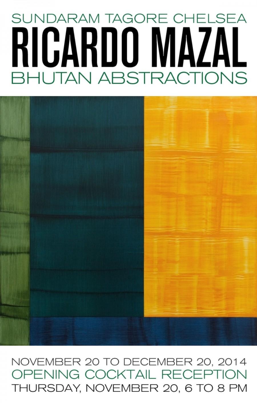 bhutan-abstractions-press-release-top